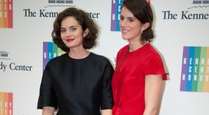 Rose Kennedy Schlossberg: Meet Jackie Kennedy's Doppelgänger Granddaughter