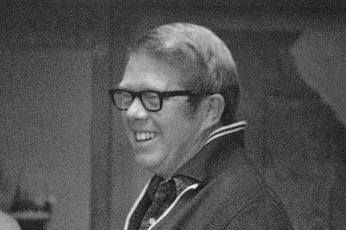 Meet Jimmy Carter's Troubled Brother, Billy Carter