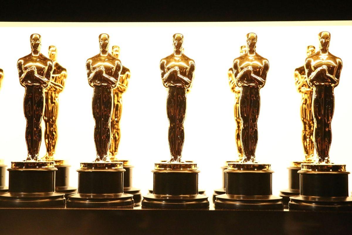 How Bad Movies Win Big at the Oscars