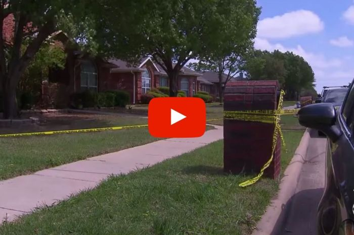 6 Dead in Apparent Murder-Suicide After Brothers Made Pact