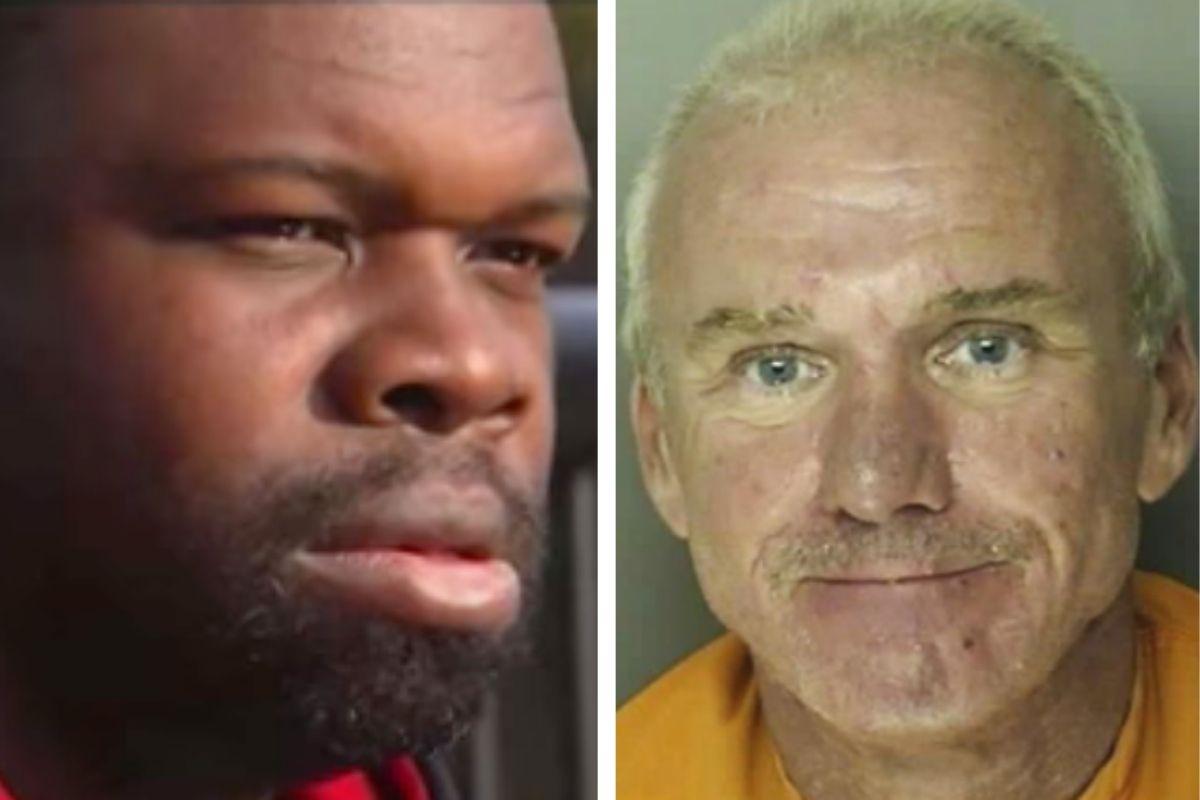 Black Man Enslaved by White Restaurant Manager Receives $500K in Restitution