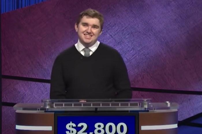 Behind the Tragic Death of Former 'Jeopardy!' Champ Brayden Smith