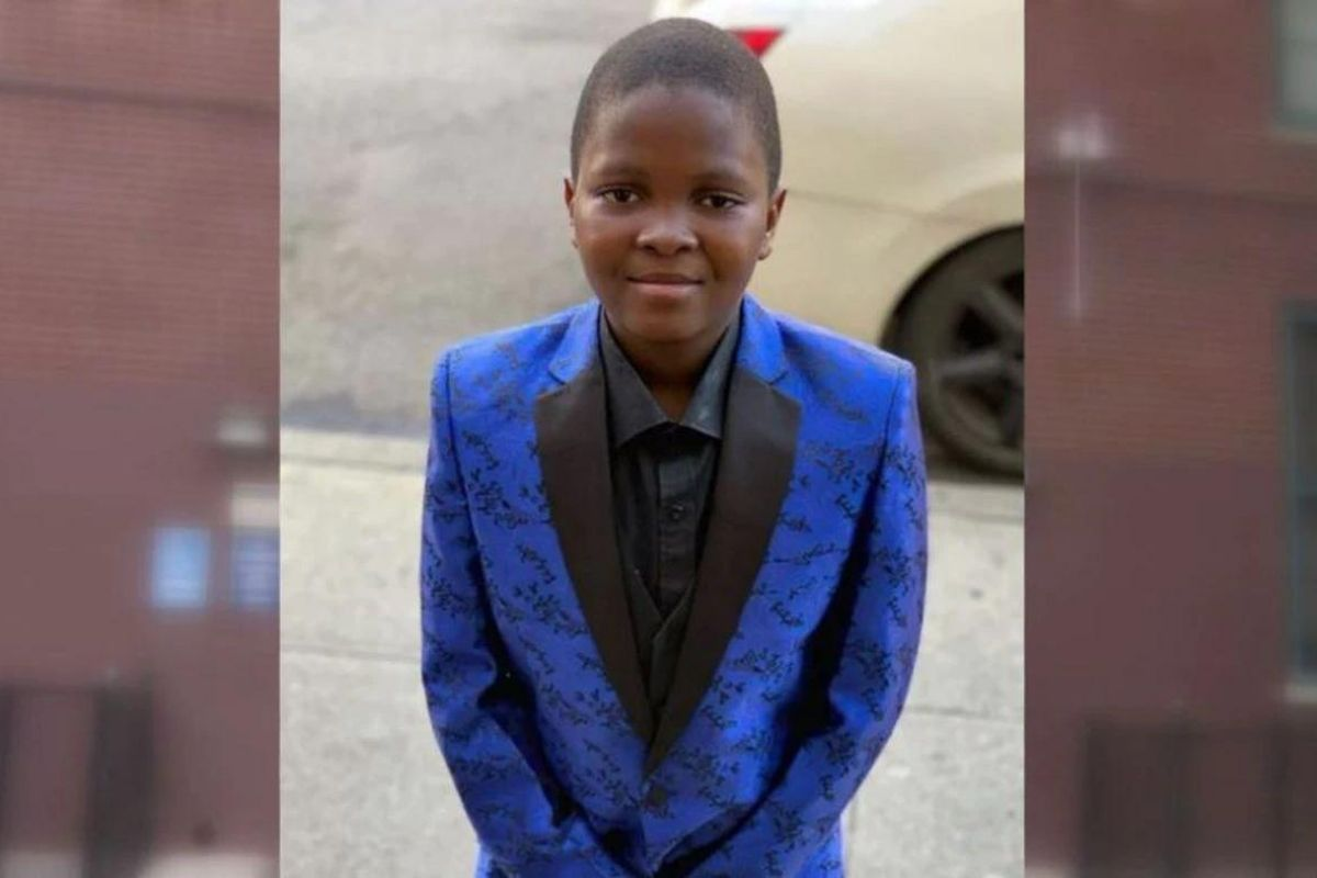 12-Year-Old Boy Tragically Dies After Bully Beat Him Over $1 Dare