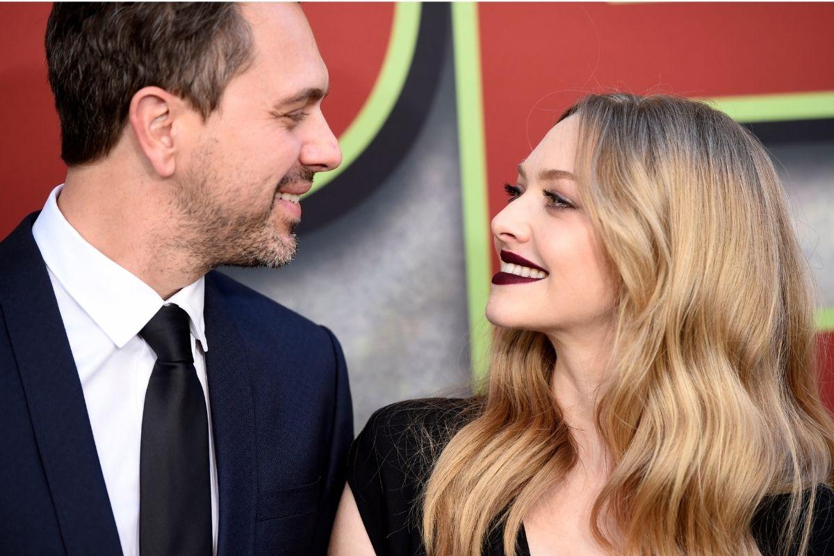 Who Is Amanda Seyfried's Husband?