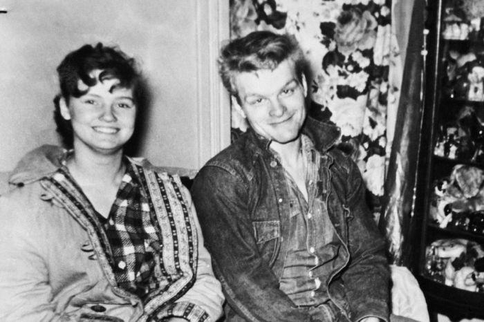 Charles Starkweather: The Teenage Serial Killer Who Terrorized America