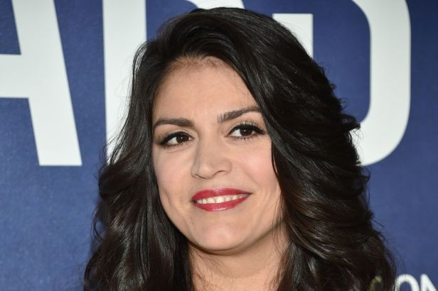 Inside SNL's Cecily Strong's Private Relationship with Her Long-Term Partner