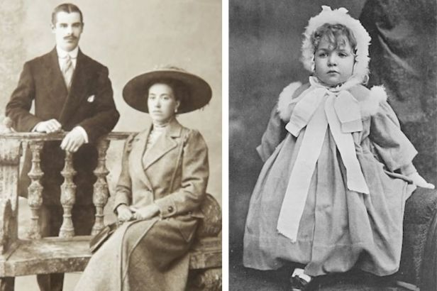 The Weirdest Parenting Advice: 8 Crazy & Outdated Tips from the 20th Century