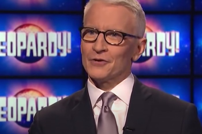 The Most (and Least) Likely Candidates to Become 'Jeopardy!'s' Next Permanent Host