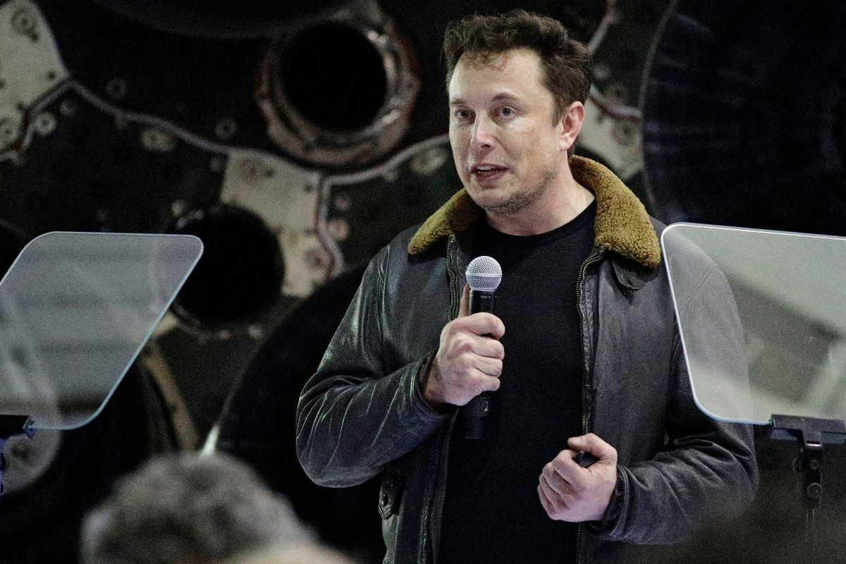 'SNL' Cast Members Won't Be Forced to Appear Alongside Elon Musk