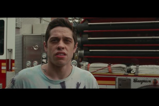 The Stoner Comedy That Honors a 9/11 Firefighter
